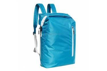 Рюкзак Xiaomi Mi Bag, голубой