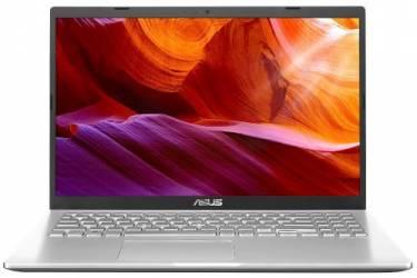 """Ноутбук Asus M509DA-EJ373 silver 15.6"""" {FHD Athlon 3050U/8Gb/256Gb SSD/Vega 3/DOS"""