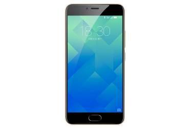 Смартфон MEIZU M5s 16GB+2Gb Black
