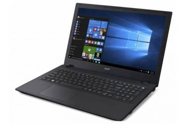 Ноутбук Acer Extensa EX2520-51D5  NX.EFBER.003 15.6'' HD nonGL/Core i5-6200U/4GB/500GB/GMA HD520/DVD-RW/W10/BLACK