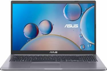 """Ноутбук Asus M515DA-BR399 Athlon Silver 3050U/4Gb/SSD256Gb/AMD Radeon/15.6""""/HD (1366x768)/noOS/grey/WiFi/BT/Cam"""