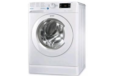 Стиральная машина Indesit BWE 81282 L B класс: A-20% загр.фронтальная макс.:8кг белый
