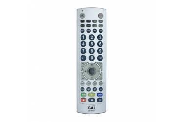 Пульт телевизионный Gal LM-P003