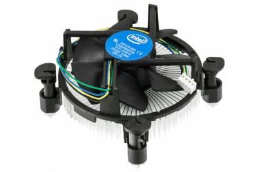 Процессор Intel Celeron G1840 Soc-1150 (2.8GHz/Intel HD Graphics) Box