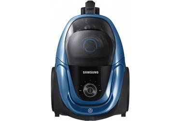 Пылесос Samsung VC18M3120VB 1800Вт синий