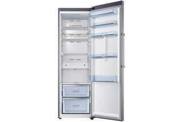 Холодильник Samsung RR39M7140SA серебристый (185*60*70см)