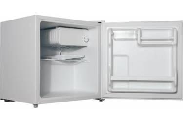 Холодильник Shivaki SDR-052W белый (однокамерный)