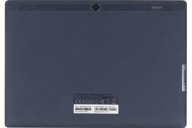 Планшет Lenovo Tab 3 TB3-X70L Blue 10.0
