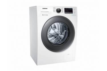 Стиральная машина Samsung WW7EJ42104WDLP класс: A загр.фронтальная макс.:7кг белый