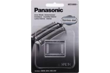 Режущий блок Panasonic WES9068Y1361 для бритв (упак.:1шт)