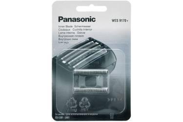 Режущий блок Panasonic WES9170Y1361 для бритв (упак.:1шт)
