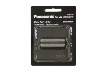 Сетка Panasonic ES9835136 для бритв (упак.:1шт)