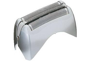 Сетка Panasonic WES9065Y1361 для бритв (упак.:1шт)