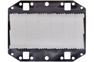Сетка Panasonic WES9941Y1361 для бритв (упак.:1шт)