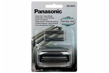 Сетка и режущий блок Panasonic WES9020Y1361 для бритв (упак.:1шт)