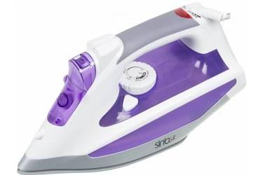 Утюг Sinbo SSI 2886P 2200Вт пурпурный