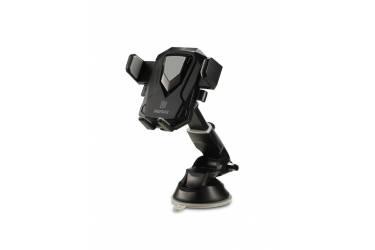 Автодержатель Remax RM-C26 (черный)