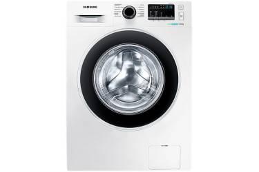 Стиральная машина Samsung WW60J4260HW класс: A загр.фронтальная макс.:6кг белый