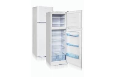 Холодильник Бирюса Б-139 белый (двухкамерный)