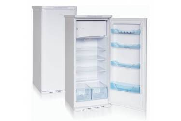 Холодильник Бирюса Б-237 белый (однокамерный)