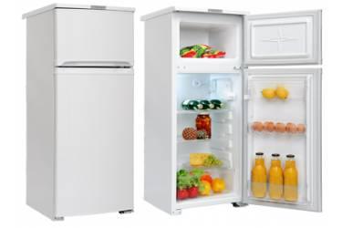 Холодильник Саратов 264 КШД-150/30 белый (двухкамерный)