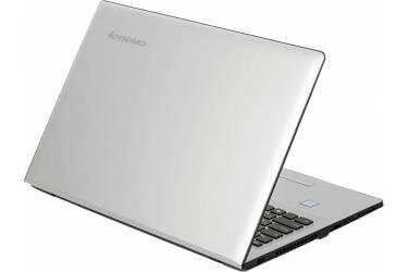 """Ноутбук Lenovo IdeaPad 300-15ISK 80Q701JARK i3 6100U/4Gb/500Gb/DVDRW/R5 M430 2Gb/15.6""""/HD/W10/silver"""