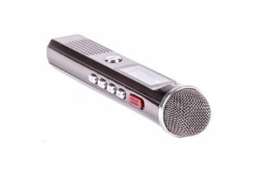 Цифровой диктофон Ritmix RR-150 4Gb