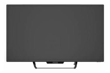 """Телевизор Polar 50"""" 127LTV1101"""