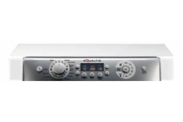 Стиральная машина Hotpoint-Ariston AQS0F 05I CIS класс: A загр.фронтальная макс.:6кг белый