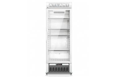 Холодильная витрина Атлант ХТ 1006