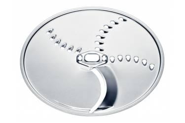 Диск-терка/шинковка Bosch MUZ8KP1 для кухонных комбайнов