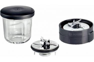 Комплект насадок Bosch MUZ45XCG1 для кухонных комбайнов