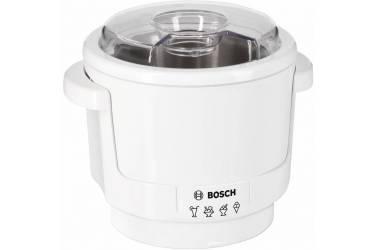 Насадка Bosch MUZ5EB2 для кухонных комбайнов белый