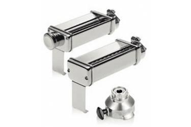 Насадка для приготовления лазаньи Bosch MUZXLPP1 для кухонных комбайнов
