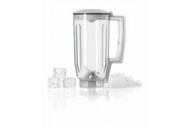 Насадка-блендер Bosch MUZ5MX1 для кухонных комбайнов белый