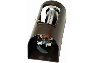 Насадка-пресс для кухонных комбайнов Bosch MUZ45FV1 коричневый