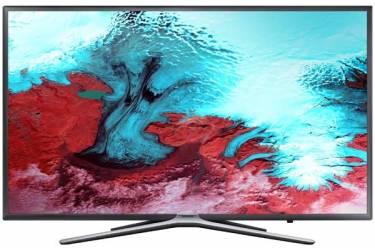 """Телевизор Samsung 55"""" UE55K5500BUXRU"""