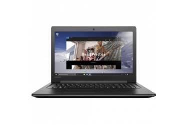 "Ноутбук Lenovo 310-15ISK 15.6"" FHD/Core i3-6006U/6Gb/1Tb/NVidia G920M 2Gb/noDVD/Win10 (8"