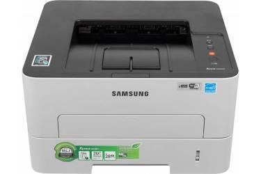 Принтер лазерный Samsung Xpress SL-M2830DW (SL-M2830DW/XEV) A4 Duplex WiFi