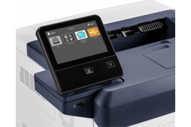 Принтер лазерный Xerox Versalink B400DN A4 Duplex