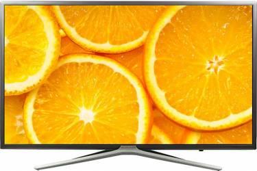 """Телевизор Samsung 40"""" UE40K5500BUXRU"""