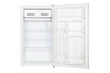 Холодильник Shivaki SHRF-105CH белый (однокамерный)