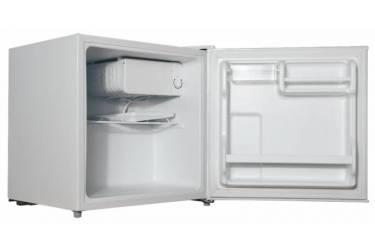 Холодильник Shivaki SHRF-54CH белый (однокамерный)