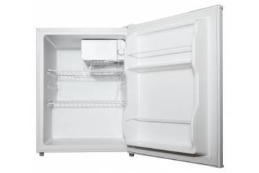 Холодильник Shivaki SHRF-74CH белый (однокамерный)