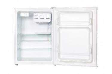 Холодильник Shivaki SHRF-75CH белый (однокамерный)