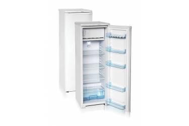 Холодильник Бирюса Б-106 белый (однокамерный)