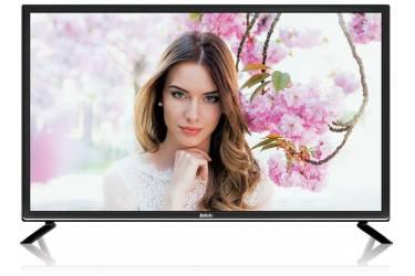 """Телевизор BBK 40"""" 40LEX-5031/FT2C"""