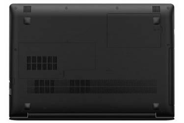 Ноутбук Lenovo IdeaPad 310-15ABR  15.6'' HD  GL/AMD A10-9600P/6GB/1TB/RD R5/noDVD/W10/Black