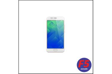 Смартфон Meizu M5s 32GB White
