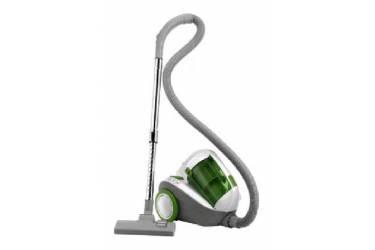 Пылесос Sinbo SVC 3470 2000Вт зеленый